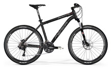 Merida Matts TFS 500 Mountainbike zwart
